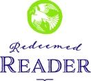 Christian book review website